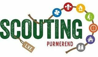 Scouting Purmerend